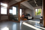 Momkai's Amsterdam Design Studio